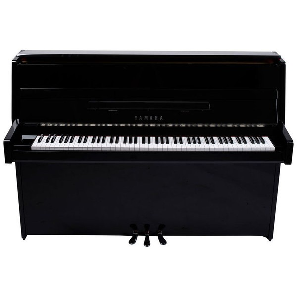 Yamaha b3 upright piano for Yamaha b1 piano price