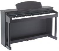 Broadway B3 Digital Piano