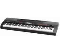 Broadway BA1 Digital Piano