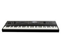 Kurzweil Forte 7 76 Key Stage Piano