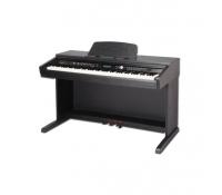 Hadley D20 Digital Piano