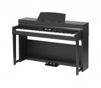 Hadley D30 Digital Piano