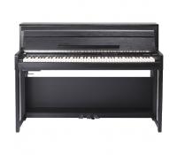 Hadley D40 Digital Piano