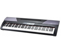 Hadley S1 Digital Piano