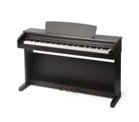 Hadley D10 Digital Piano