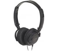 Hadley HB-10 Digital Piano Headphones