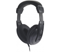 Hadley HB-20 Digital Piano Headphones