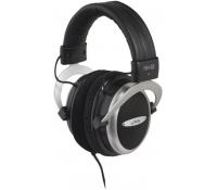 Hadley HH-66 Professional Digital Piano Headphones