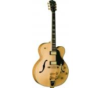 Washburn J7V Jazz Electric Guitar