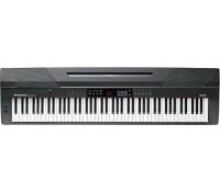 Kurzweil KA90 Stage Piano