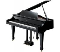 Roland RG-3F Digital Grand Piano