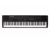 Kurzweil SPS4-8 Digital Piano