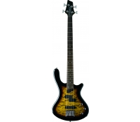 Washburn T14Q Bass Guitar
