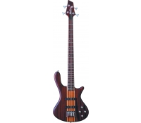 Washburn T24 Bass Guitar