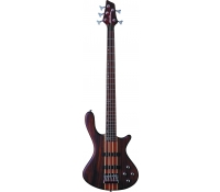 Washburn T25 Bass Guitar