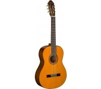 Washburn C5 Classical Guitar