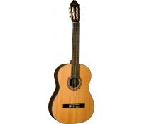 Washburn C80S Classical Guitar