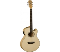 Washburn EA20 Acoustic Guitar