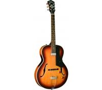 Washburn HB15 Hollowbody Electric Guitar