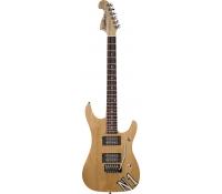Washburn N1 Electric Guitar