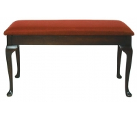 Woodhouse MS501C Duet Piano Stool