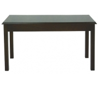 Woodhouse MS505 Duet Piano Stool
